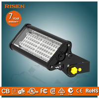 UL Approved High Output Waterproof Architecture 65 Watt Led