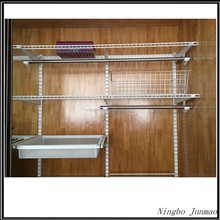 Simple cheap wardrobe closet organizers,3 door metal wardrobe almirah designs with price for sale