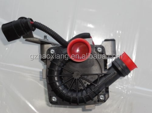 Air Injection Pump OEM 99760520400