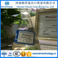 Liquid Polycarboxylic Acid Sodium,PCE Powder,Water Reducing Concrete Admixture