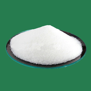 Super Absorbent Polymer,SAP