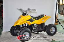China Manufacture 4 Wheel Motorcycle ATV For Sale