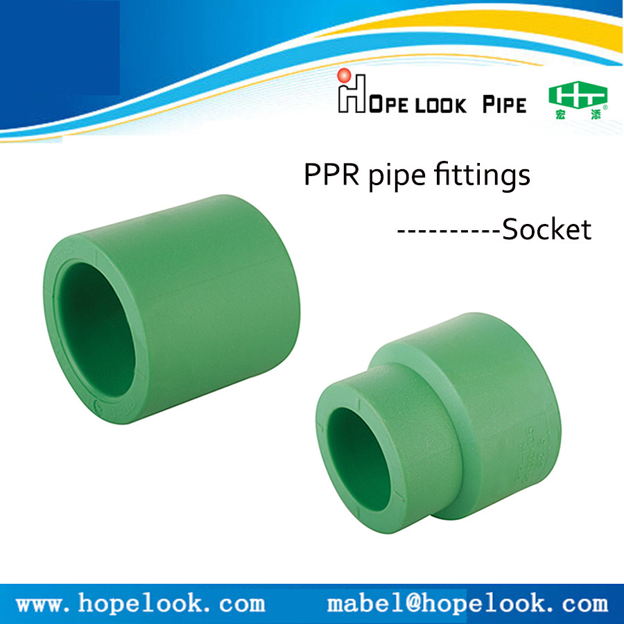 china pipe ppr plumbing fittings names ppr plastic tube buy ppr plastic tube plumbing fittings. Black Bedroom Furniture Sets. Home Design Ideas