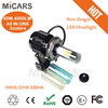 2015 HOT OEM 20W40W HL-CB H4 H13 9004 9007 HiLo Car LED headlight with good price
