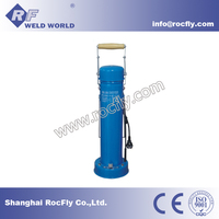 Southeast Asia TRB-5KB Portable Welding Electrode Dryer