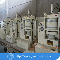 Factory price Sesame Oil Pressers
