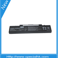 Laptop Battery Manufacturer For Samsung AA