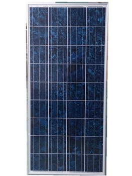 Hot sale High effective 250W Monocrystalline solar panel manufacturers in china