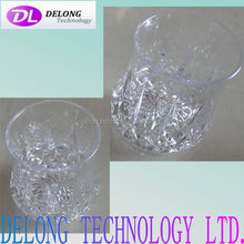 Party Decoratio Event & Party Item Type and Christmas Occasion custom led flashing cup