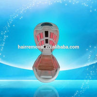 Upgrate spa equipment/steam sauna/chinese slimming capsule with perfect price