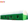 Inflatable advertising structure tent inflatable tennis hall tent inflatable tent