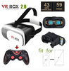 /product-detail/huge-angle-vr-box-mini-1-0-3d-movie-sex-adult-video-vr-box-60545754069.html