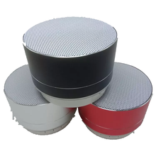 HOT SELLING manufacturer oem wireless powered speaker ,blue tooth professional speaker with suction cup for <strong>mobile</strong> <strong>phone</strong> compute