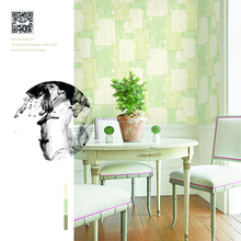 XDJ5030 durable interior cheap latest cool designs embroidery wallpaper for walls