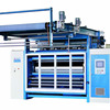 Textile Fabric Sueding Machine For Short