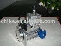 26cc Gas Engine (R/C Boat)
