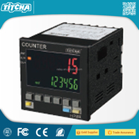 H7BX Counter digital day counter