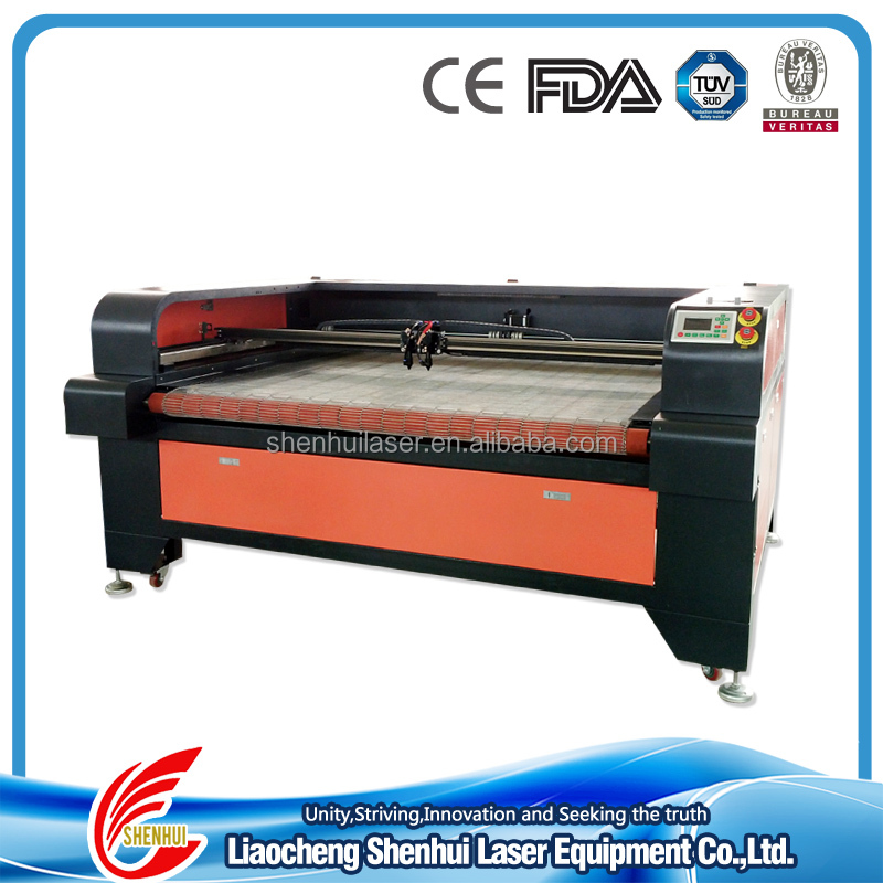 FDA small laser cutting machine price