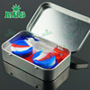/product-detail/swirl-marble-nonstick-silicone-oil-wax-concentrate-container-jar-small-dab-container-jar-food-grade-60498574269.html