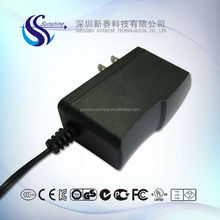 android tablet power supply for Router