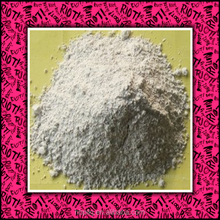 Synthetic Mica powder for water paint/ recycled plastic from China supplier