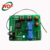 OEM contract manufacture PCB and pcb assembly in ShenZhen China