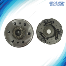 JY110 parts for engine parts, JY110 parts for LC135 motorcycle
