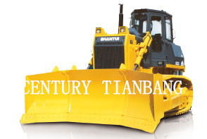 The Best Price ! SHANTUI Construction Machinery SD16 Bulldozer