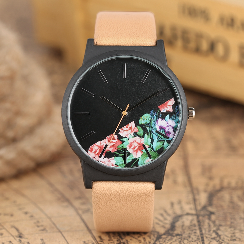 Ultra-thin Dial Mens Watches Top Brand Luxury Leather Band Strap Quartz Watch Men Fashion Relogio Masculino Gift Items 2017 New (15)