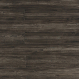 BBL new fashionable wood look oak engineered wood flooring