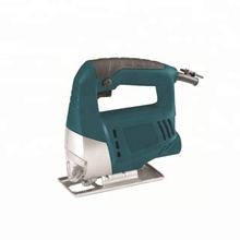 High Quality 350/500W 55mm Electric Wood Jig <strong>Saw</strong> machine