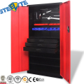 New Design Home Use Tool Storage Cabinet With Drawers Storage Tool Cabinet,Metal