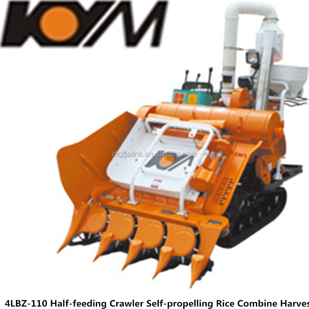 Leading Company For Agri Farm Use Machines For Wheat Crop