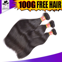 5A top quality Hot selling wholesale african synthetic hair extension weave