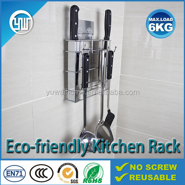 moveable fashion eco-friendly kitchen utensil & stainless steel kitchen furniture