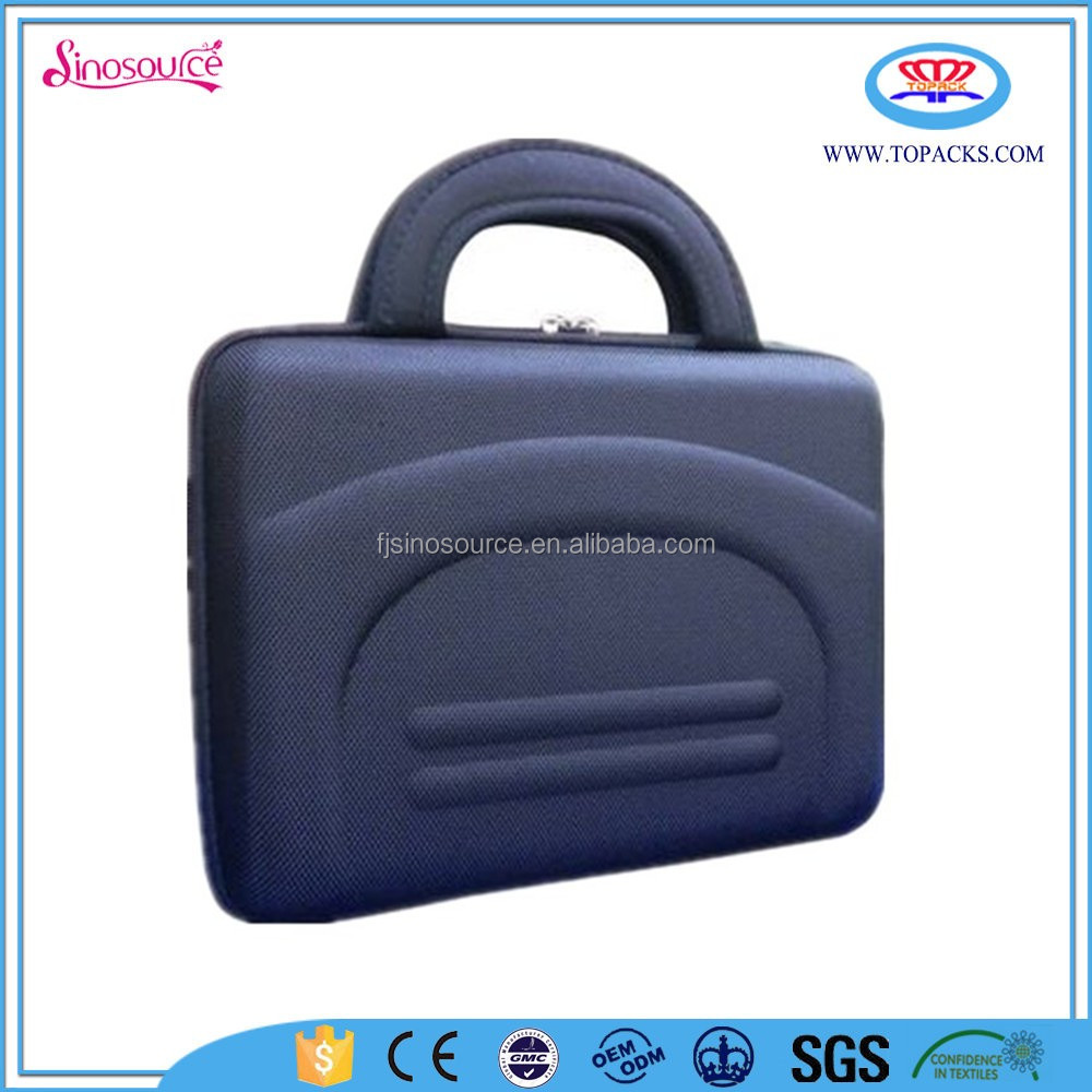 Alibaba supplier china Fashion new cheap bar in briefcase