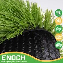 FIFA synthetic sports grass artificial grass for football
