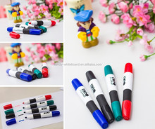 easable write marker pen for writing board
