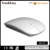 Hot wholesaler popular new brand mini wireless bluetooth optical mouse