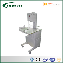 meat bone cutting machine