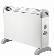best electric convector heater