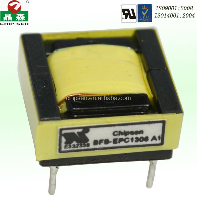 12v microwave oven split core current transformer for energy meter