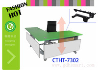 china office furniture lifting table germany office furniture pictures of office furniture