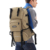 High Quality Freighter Frame Pack Bag Backpack for camping