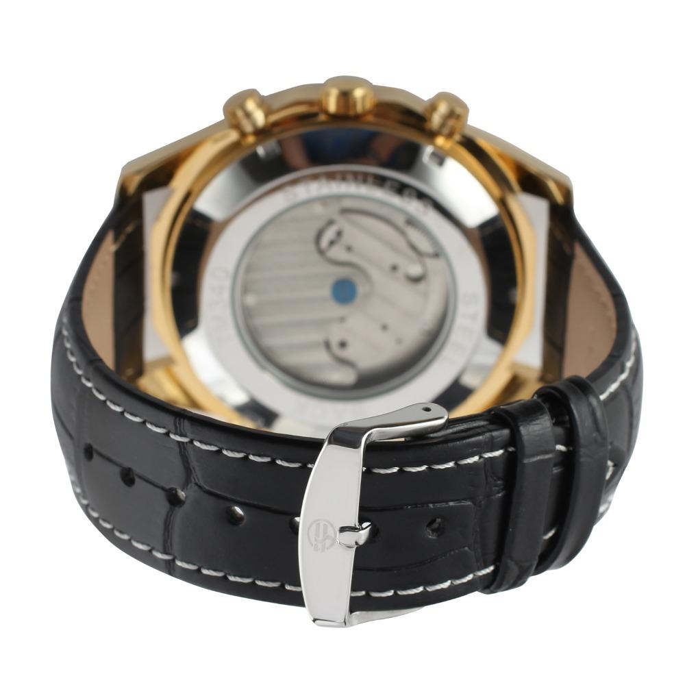 china manufacturer wholesale watches oem luxury automatic