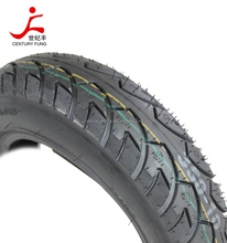 motorcycle white wall tire 3.50-10