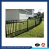 security aluminium fence post driver lowes wholesale wood fence