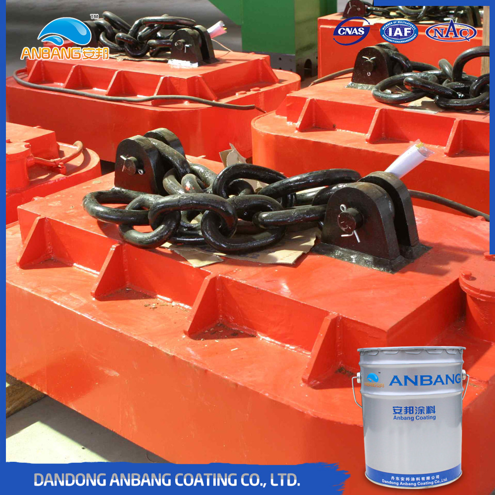 Cast iron parts surface protective water based inorganic ceramic coating