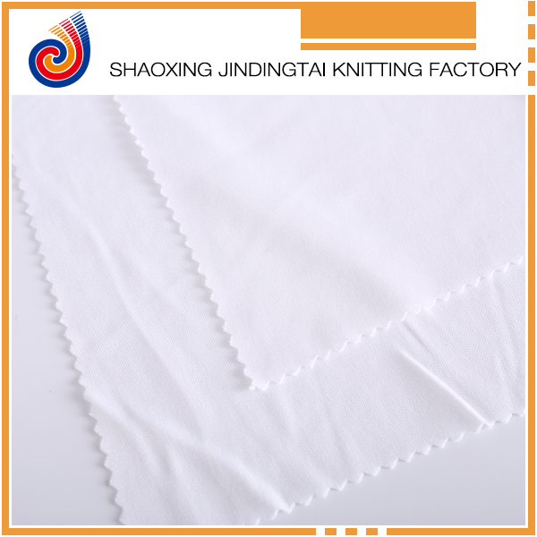 New style designing textile fabric for garment and young