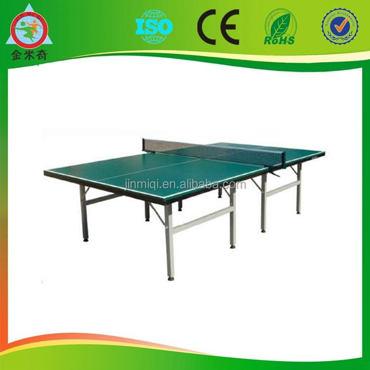 gymnastics equipment,cheap intdoor table tennis table,ping pong table